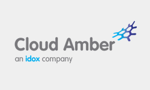 Cole Associates advises Transport IT specialist Cloud Amber Limited on £5m sale to Idox Plc