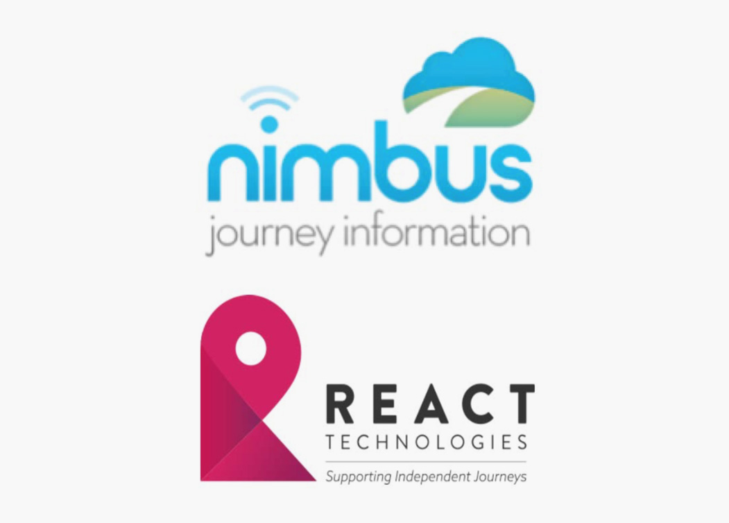 Cole Associates advises shareholders on sale of Nimbus and React