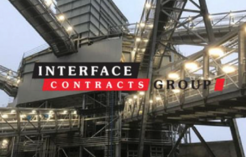 Cole Associates advises Bowdon Group on acquisition of Interface Contracts Limited