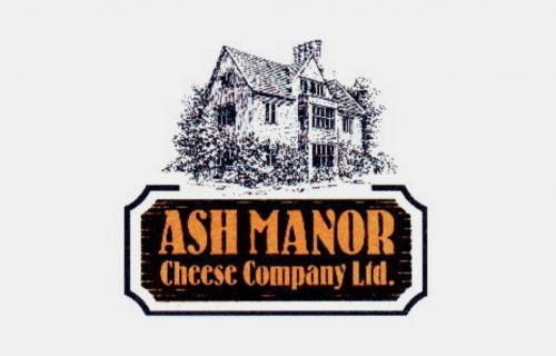 Cole Associates advises Ash Manor Cheese on sale to Dale Farm