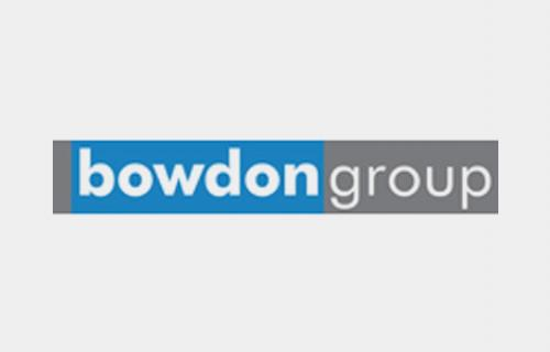 Cole Associates secures growth funding for Bowdon Group