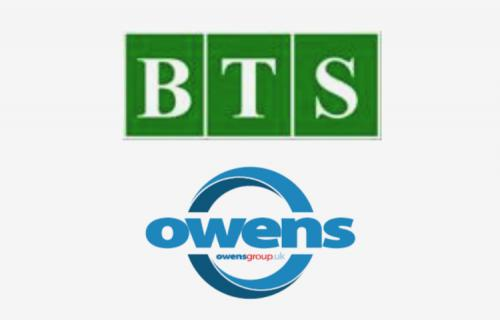Cole Associates advises BTS Haulage on sale to Owens Group
