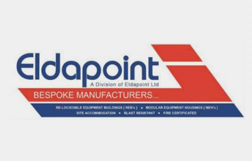 Cole Associates secures growth funding for Eldapoint