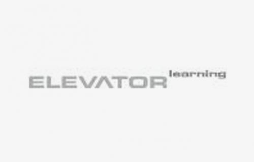 Elevator rejects VC