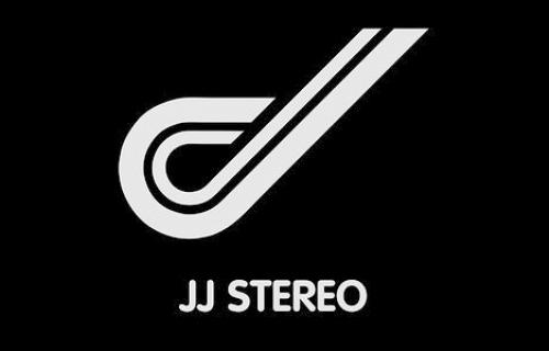 Cole Associates secures growth funding for JJ Stereo