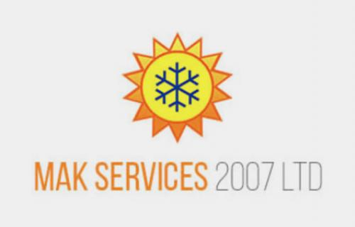 Cole Associates advises WTaylor Group Limited on acquisition of Mak Services (2007) Limited