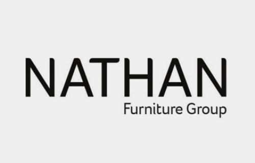 Cole Associates advises UK Furniture Manufacturer on Acquisition