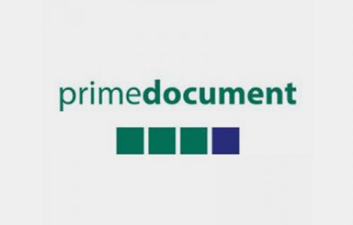 Cole Associates advises shareholders on sale of Prime Document