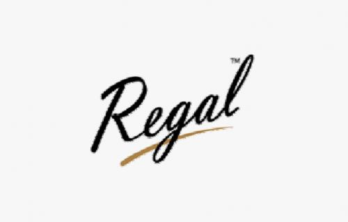 Cole associates advisers to Regal Food Products