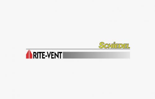 Cole Associates lead advisers to Rite Vent