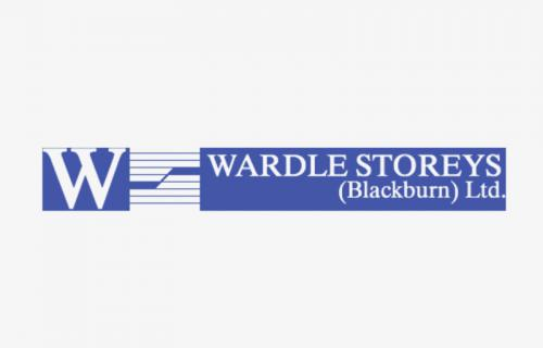 Waddle Storeys Blackburn Management Buy-in/Buy-Out